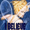 Do you believe in Fairies? We do! Believe in the Magic